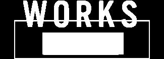 WORKS 実績紹介